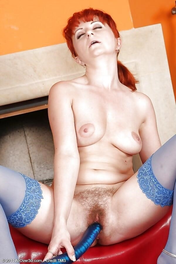 Blue sexy picture blue sexy-6970