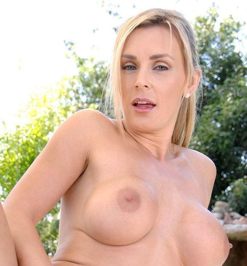 Xxx hot sexy porn-6378