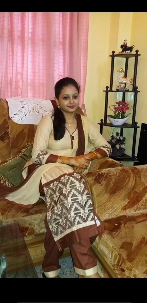 Reshma hot kissing videos-9624