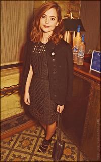 Jenna Coleman 3u26wyMm_o