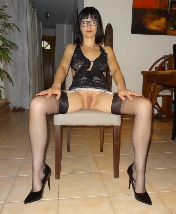 Petite mature women naked-9918
