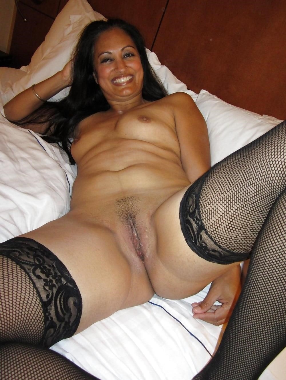 Girls out west orgy-7436