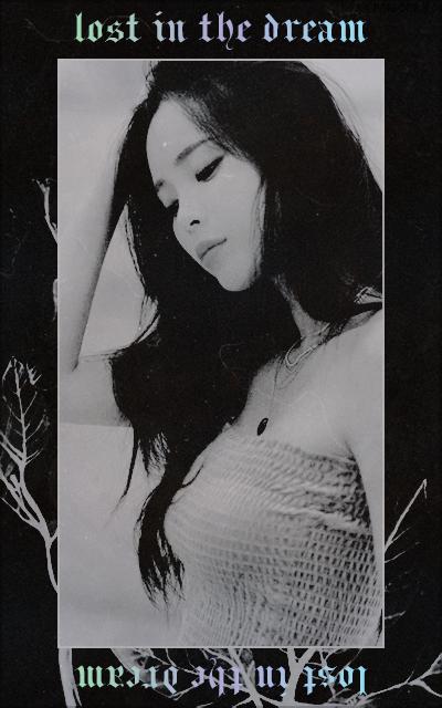 Im Ha Yun