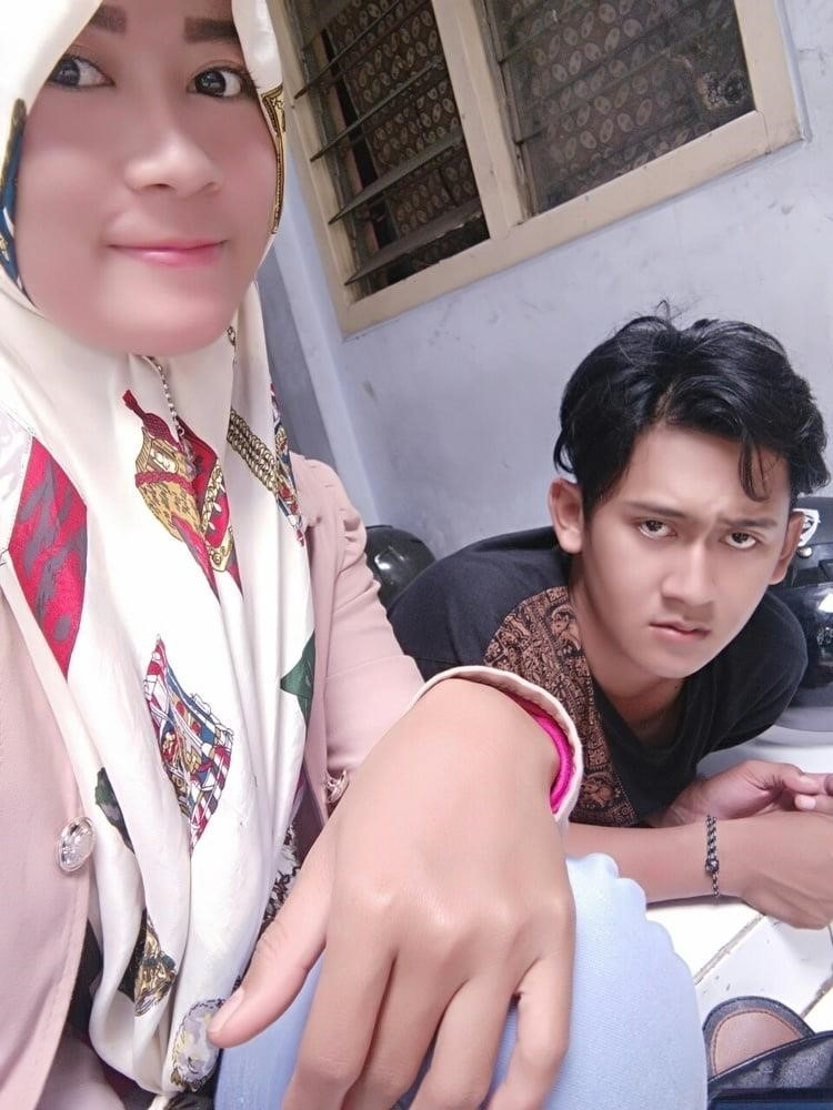 Asian hot teen pics-1293