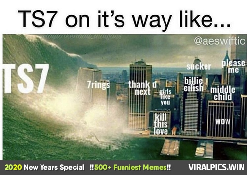 500+ Funniest Memes, LOL Can't Stop Laughing (2020 New Year's Special) 360
