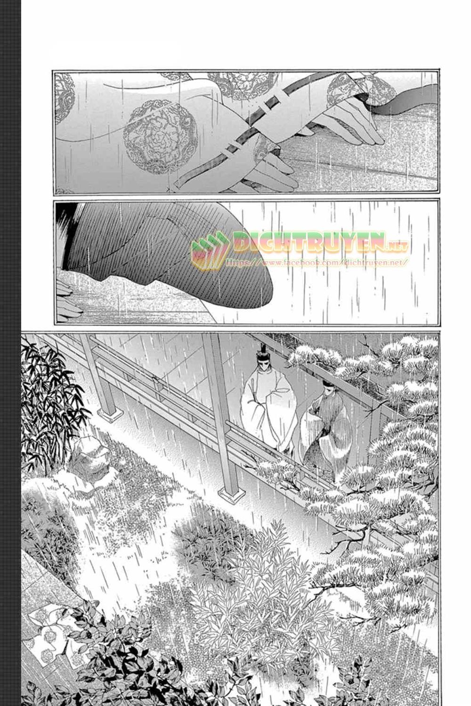 Torikae Baya chap 46 - Trang 27