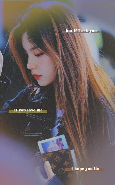 Nae Hyun Ah
