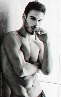 Lucas Bernardini GErnyLzb_o