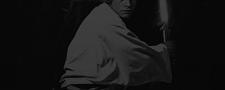 Maestro Jedi [Administración]