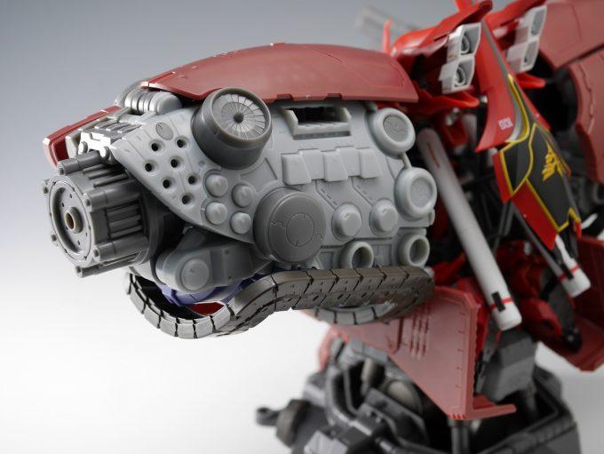 Gundam - Metal Robot Side MS (Bandai) HlVEo1PE_o