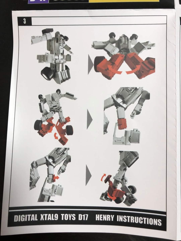 [Dx9 Toys] Produit Tiers - Jouet Attila (D13 à D17) - aka Menasor/Menaseur (Stunticons) - Page 6 GbczhRrr_o