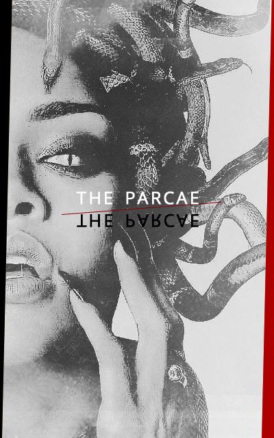 The Parcae