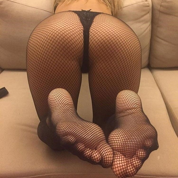 Telegram sex channel link-3434
