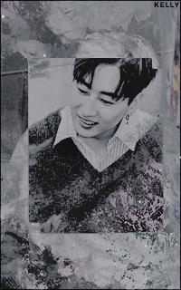 Lee Hyuk Jae (Super Junior) - Page 2 4kr1XJAF_o
