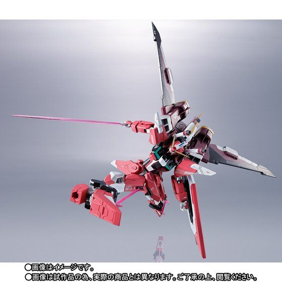Gundam - Metal Robot Side MS (Bandai) FwEhNvcF_o