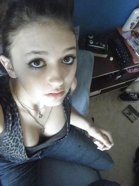 New age teen porn-2379