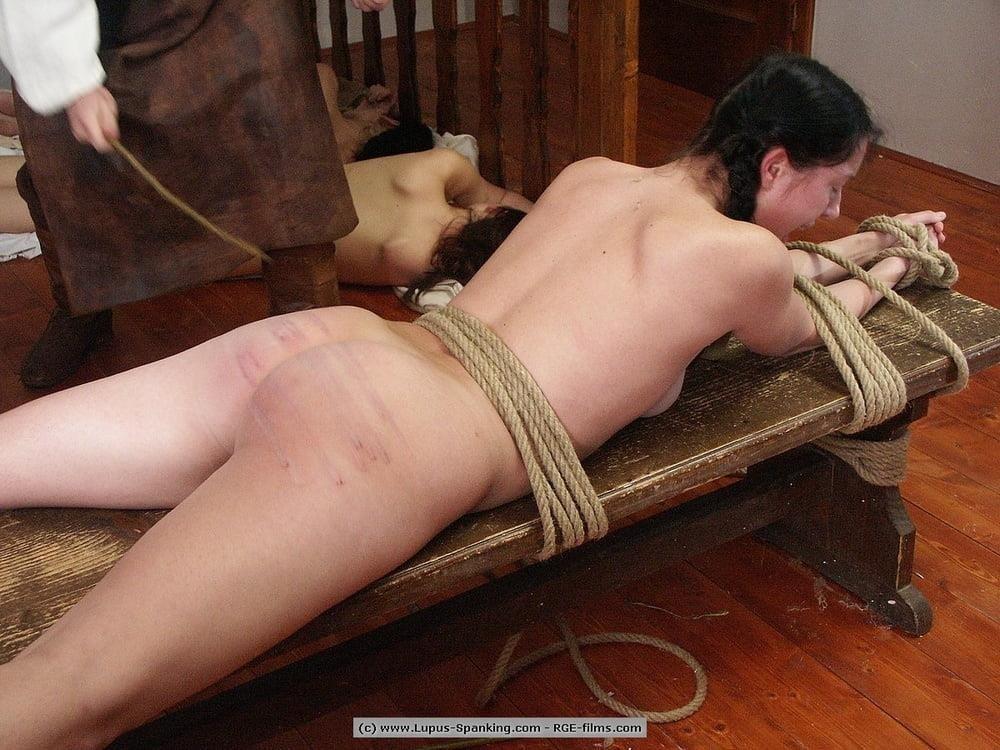 Best position for male masturbation-1155