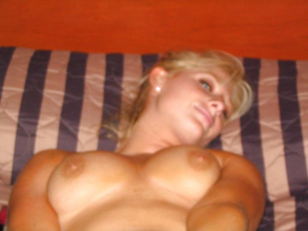 Mature homemade sex pictures-9433