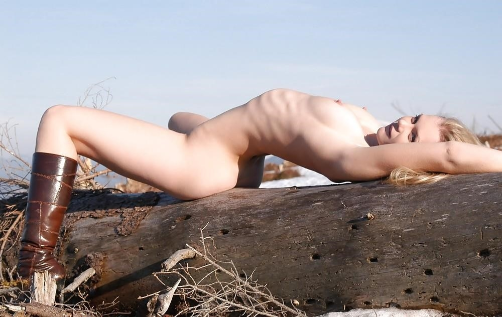 Ebony nipples porn-3182