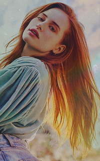 Olivia Cartwright
