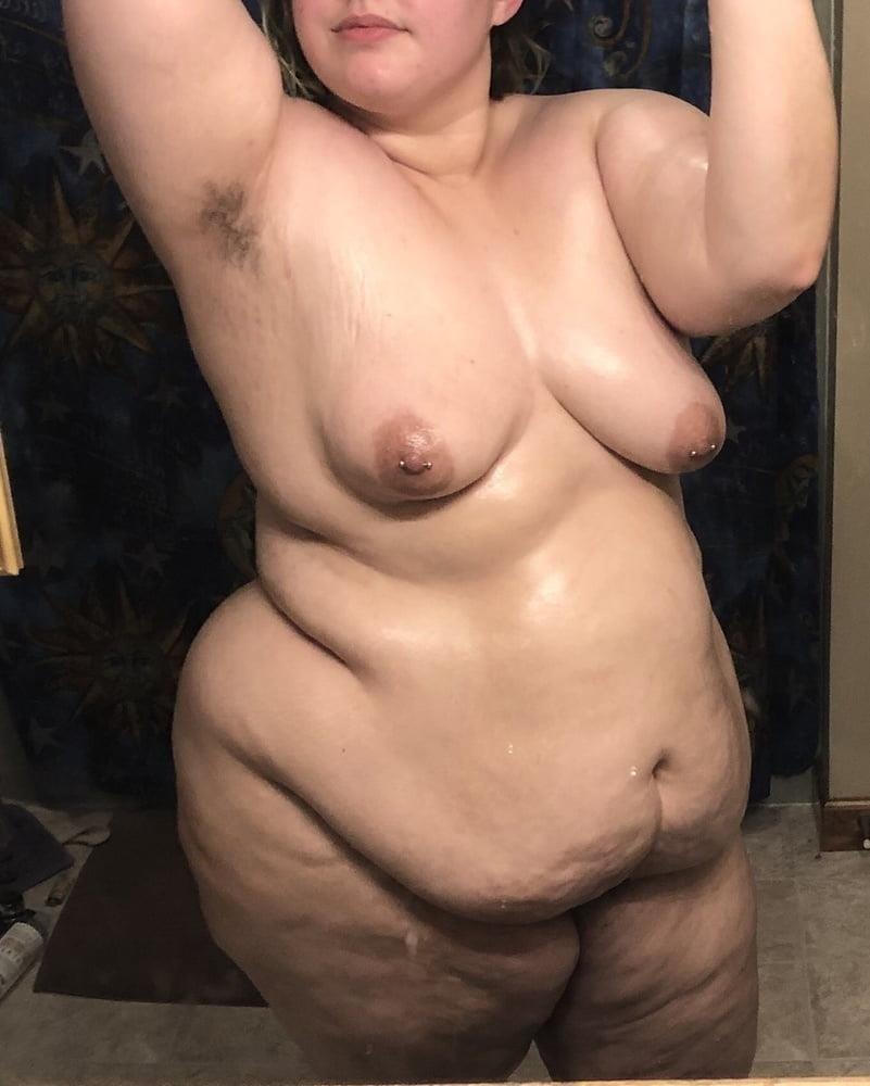 Pornhub extreme masturbation-5778