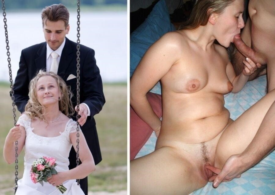 Husband and wife threesome homemade-6375