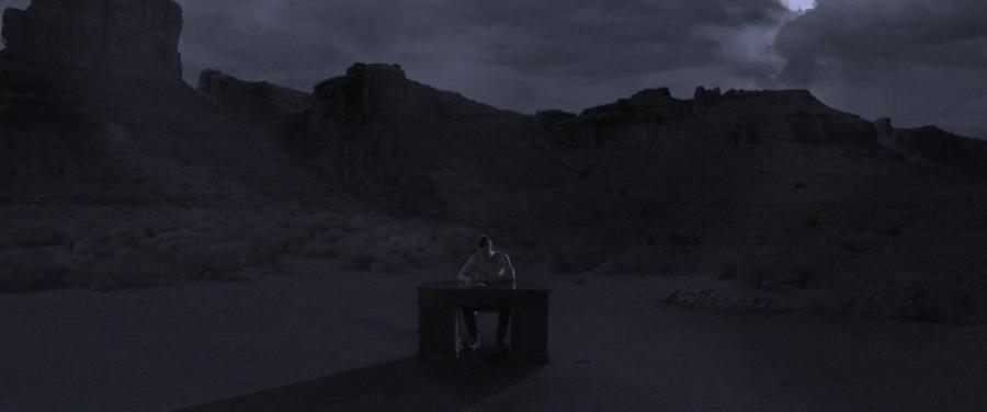 Valley of the Gods 2020 1080p Bluray DTS-HD MA 5 1 X264-EVO