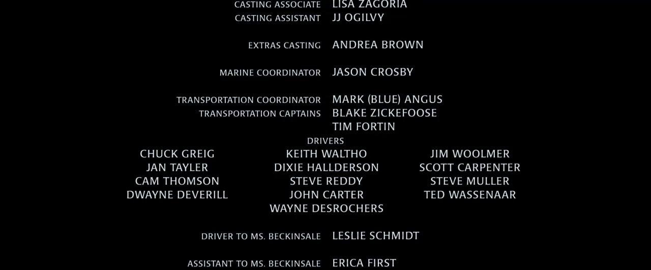 Inframundo 4 El Despertar [2012][BD-Rip][720p][Lat-Cas-Ing][Fantastico]