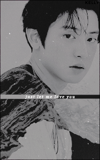 Park Chan Yeol (EXO) - Page 2 1DZTEfKx_o