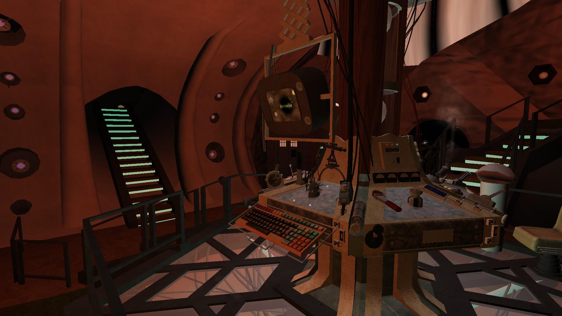 Fallout Screenshots XIII - Page 6 Z3wb29jM_o