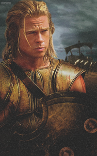 Brad Pitt 1r6G0VDS_o