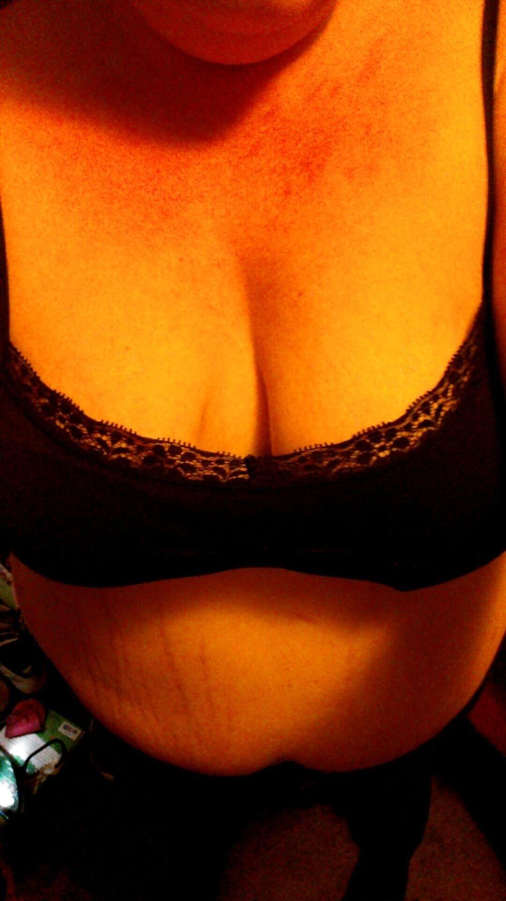 Mature fat big tits-2718