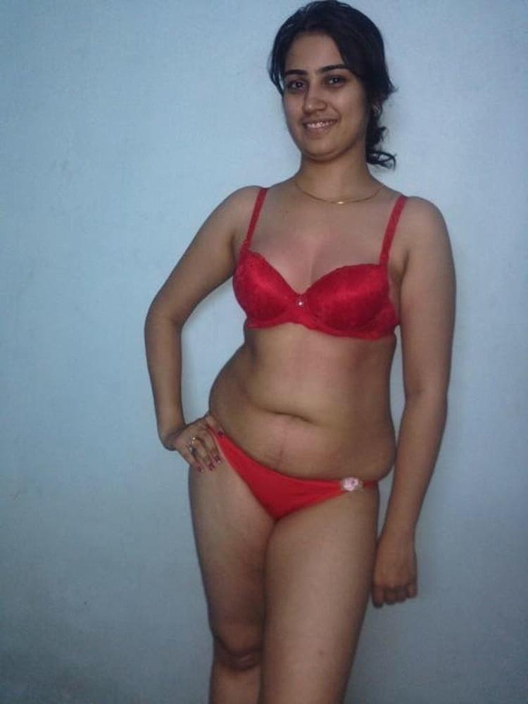 Tamil fat aunty xxx-2528