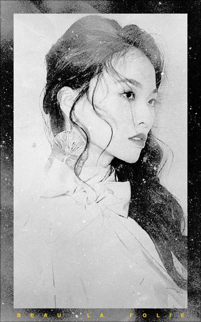 Yukiko Iskander