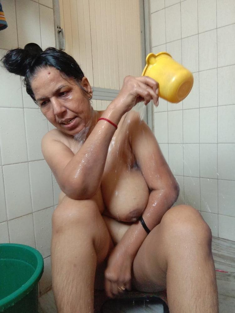 Kareena ki sexy sexy photo-9392