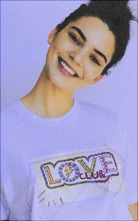 Kendall N. Jenner