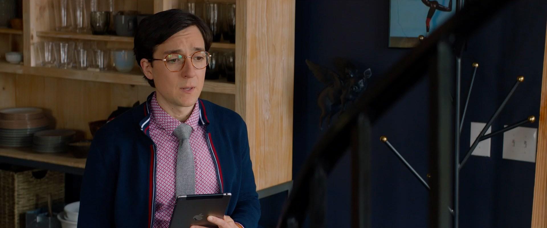 Erkekler Ne Ister - What Men Want 2019 Türkçe Dublaj HD İndir