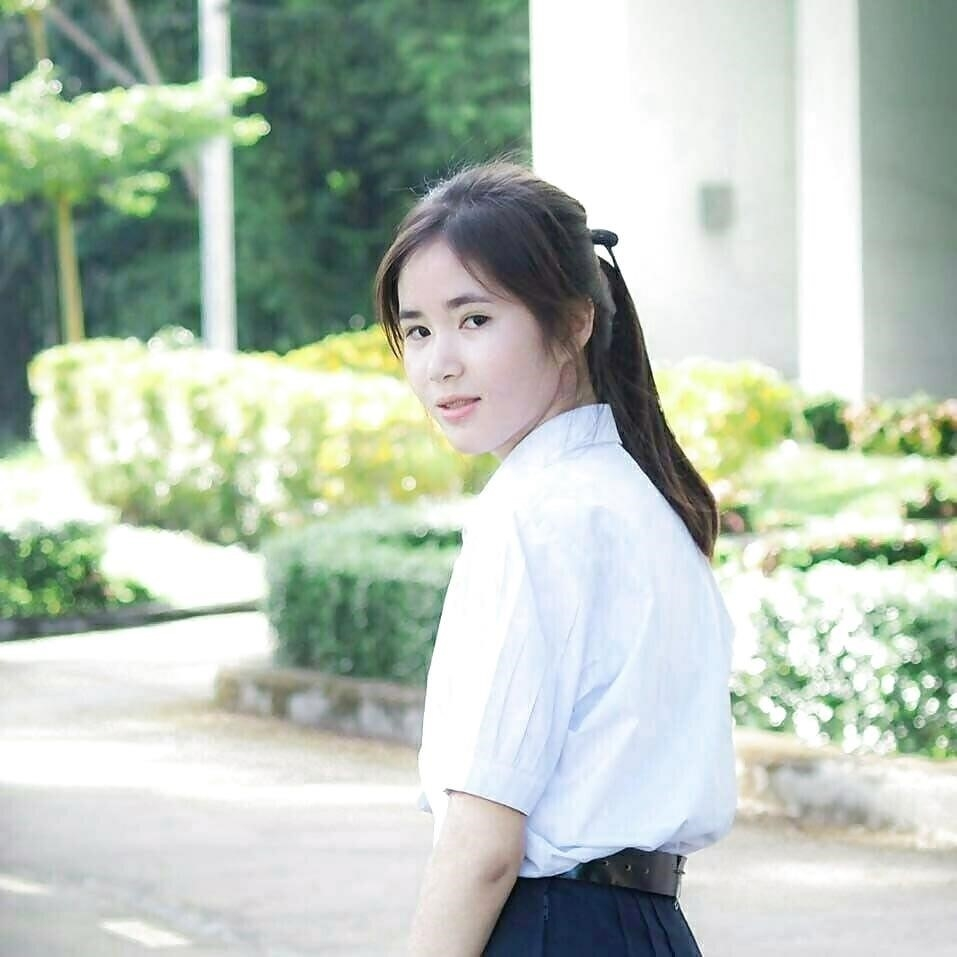 Thai student girl porn-4940