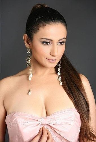 Divya dutta nude pictures-1544