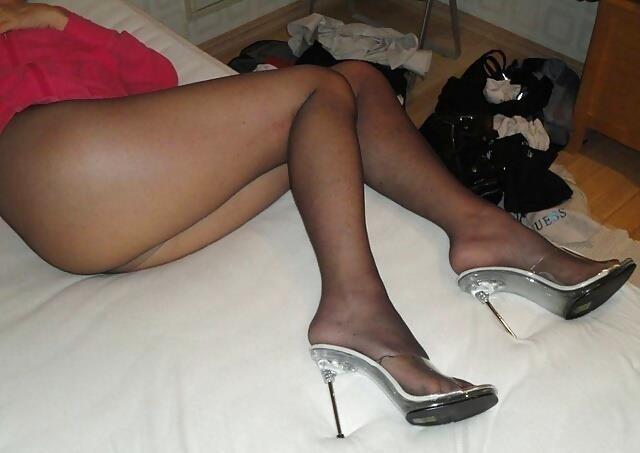 Nisha patel sexy photo-4088