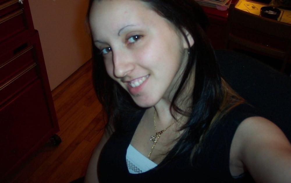 Tiny teen with huge boobs porn-9110
