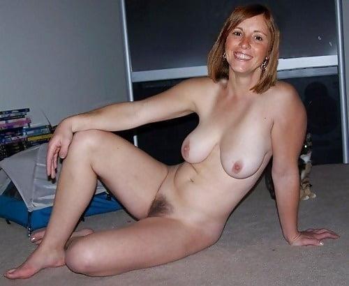 Girl milf pic-3484