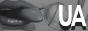 UNIVERZITA ASGARD +18 [Élite] Cambio de botón. FpL07Wtc_o