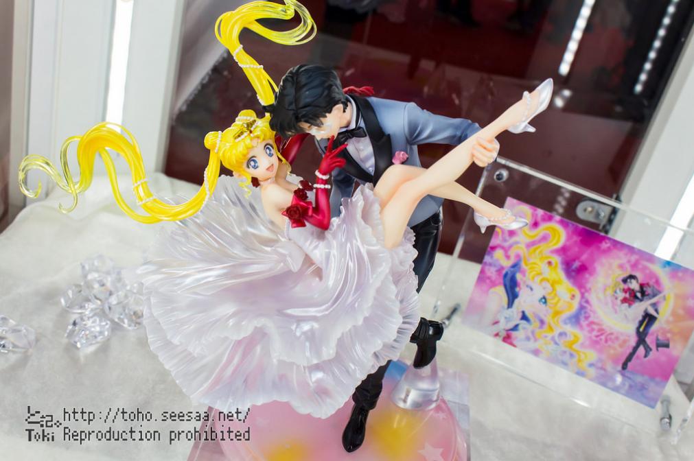 Sailor Moon - Figuarts ZERO (Bandai) - Page 2 RZYf6XX0_o