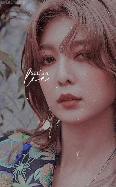 Seo Yoo Ah