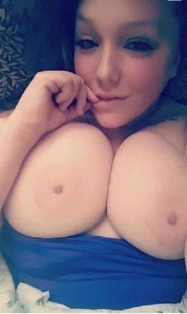 Gf selfies nude-4710
