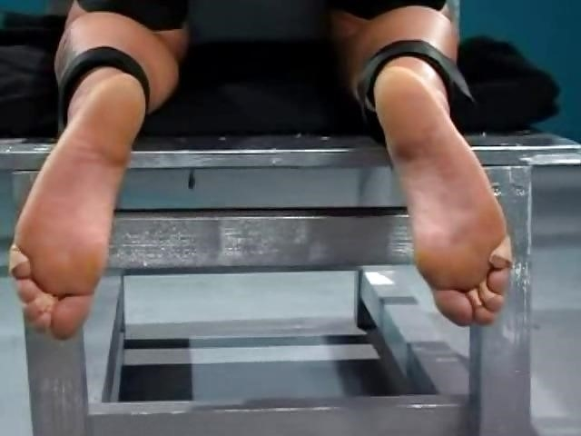 Punishment slave porn-3578