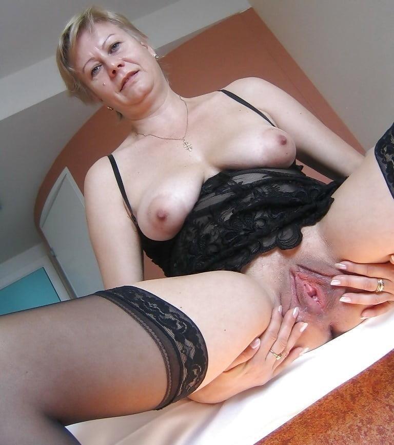Beautiful mature women tumblr-5163