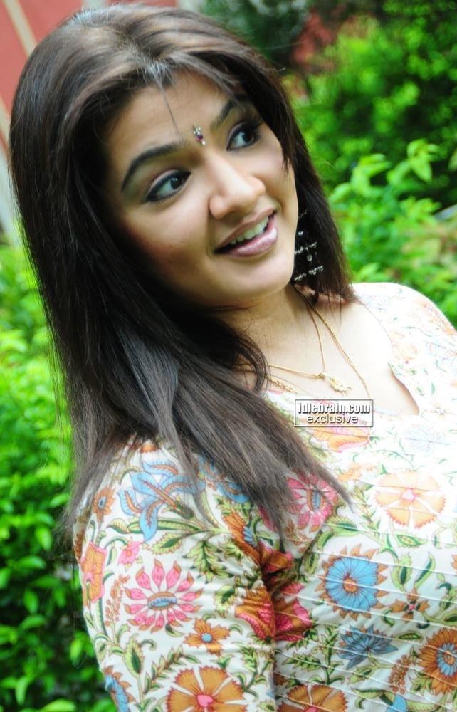 Aarthi agarwal sexy photos-9933