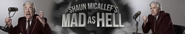 Shaun MiCallefs Mad As Hell S13E07 1080p HDTV H264-CBFM